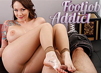 footjobaddict.com